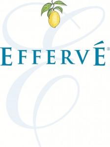 Efferve_logo_wp