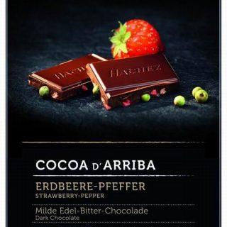 Cocoa-Arriba-Erdbeere_wp