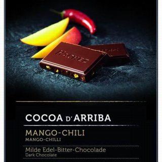 Cocoa-Arriba-Mango_wp