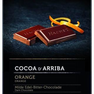 Cocoa-Arriba-Orange_wp