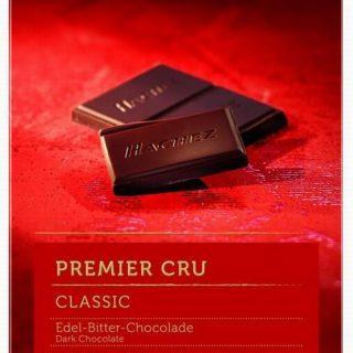 Cocoa-PremierCru_wp