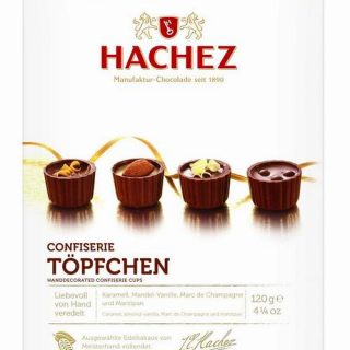 Confiserie-Toepfchen-120gWP