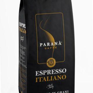 Espresso Italiano_wp