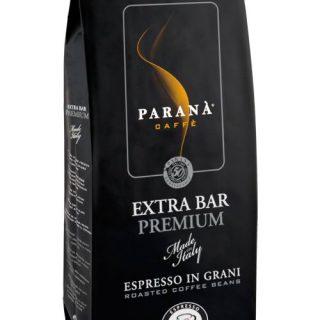 ExtraBar Premium_wp