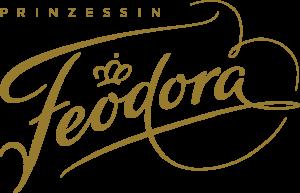 Feodora-Logo-neu-groß