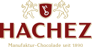 Hachez-Logo-neu-groß