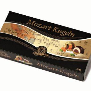 Resize of 2768 Mozart Kugeln_wp