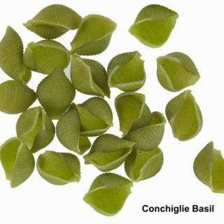 Resize of conchiglie-Basil