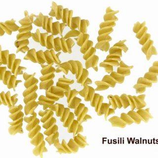 Resize of fusili walnuts